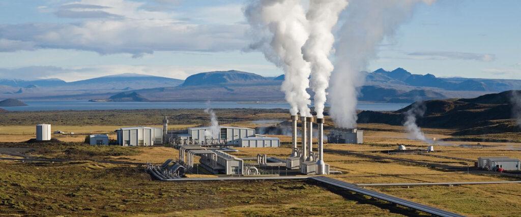 energia-geotermica-foto3