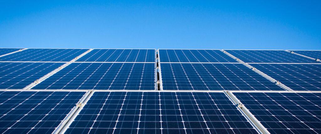 energia-solare-foto3