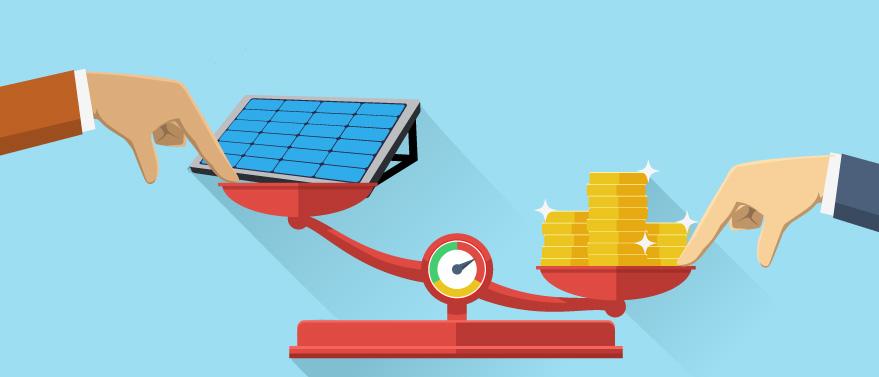 prezzo-pannello-fotovoltaico-bologna