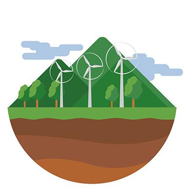 energia-eolica-fonti-di-energia-rinnovabili