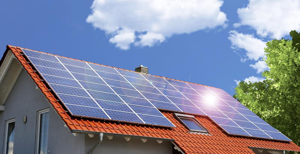 pannello-solare-fotovoltaico
