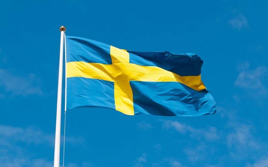 sweden hammarby