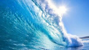 energia oceanica