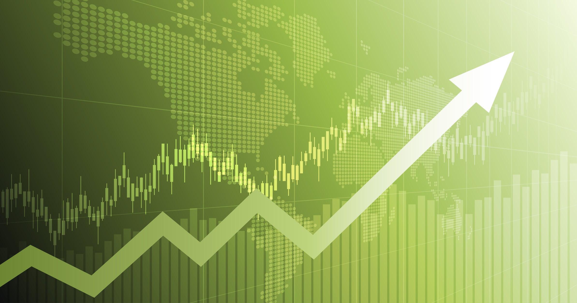 Le rinnovabili pronte alla crescita definitiva