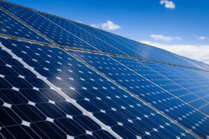 Come funzionano i pannelli fotovoltaici?