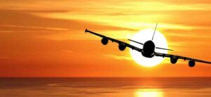 Il sostegno aereo senza condizioni green?