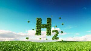 Il Potenziale dell'Idrogeno per le Rinnovabili