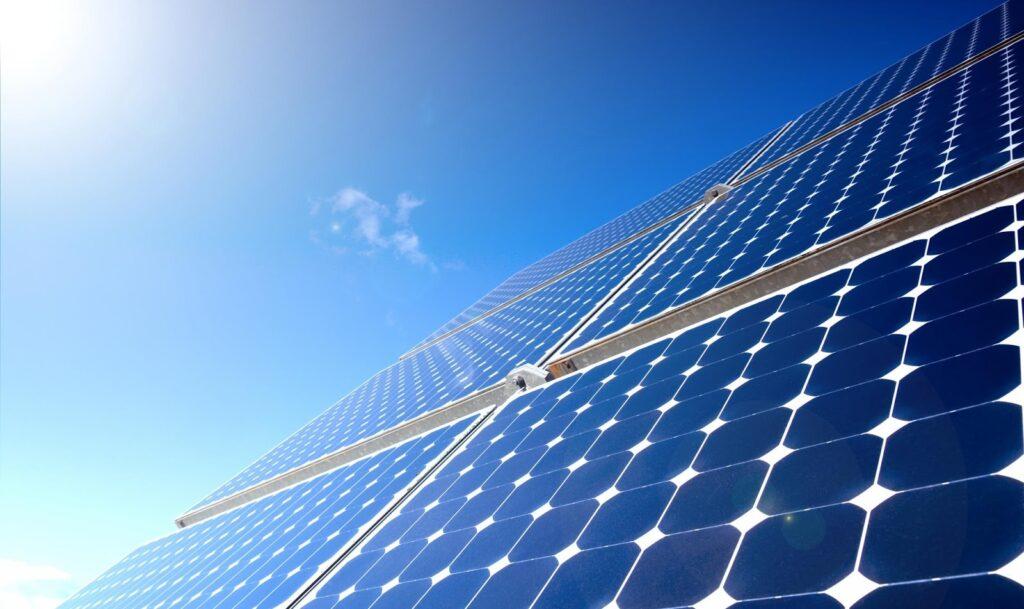 Quanto Durano i Pannelli Fotovoltaici?