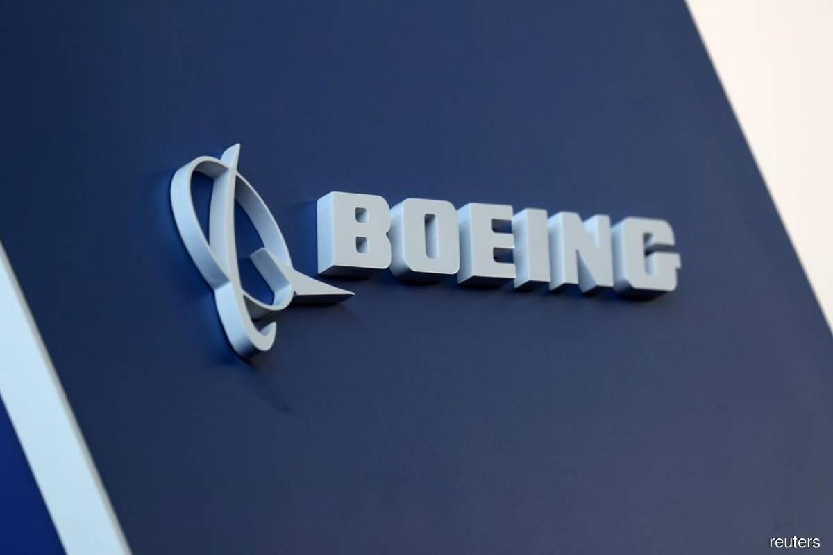 Boeing a Biocarburante entro il 2030