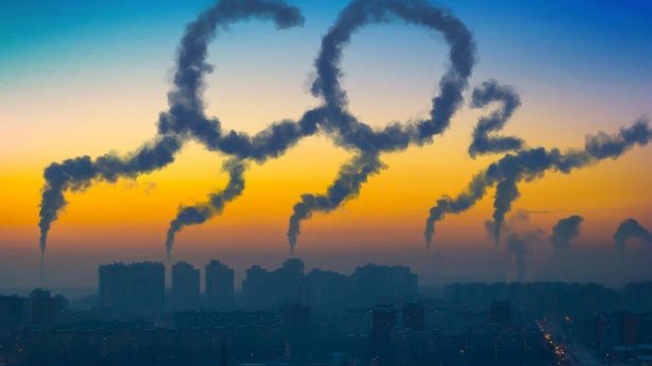 Che cosa sono i sistemi di cattura del carbonio?