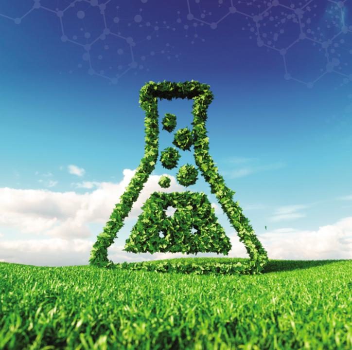 Metanolo Rinnovabile