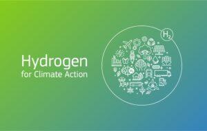 Il Progetto Prometeo per l'Idrogeno Verde
