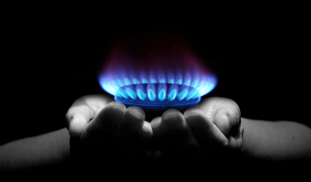 L'Italia, la transizione ecologica e il gas