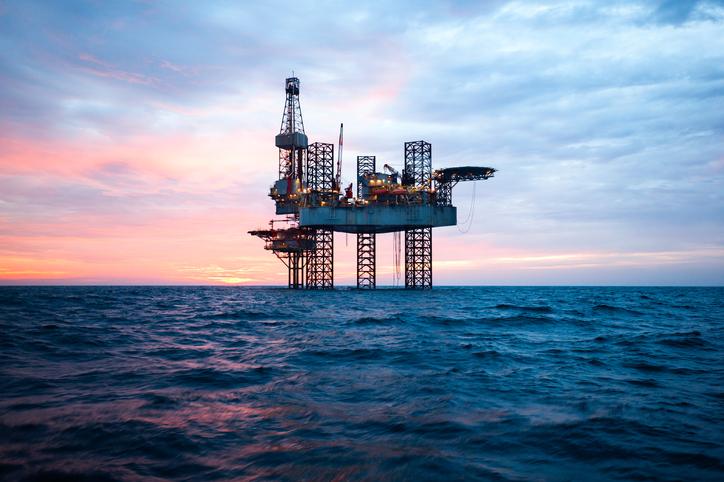 Un futuro rinnovabile per le compagnie petrolifere?